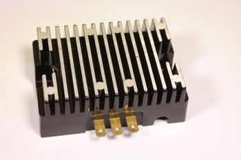 Regulator Rectifier for Kohler, Briggs and Stratton and Tecumseh Engines with Stator Charging System