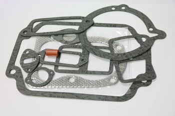 11 Piece Engine Overhaul Gasket Set for Kohler K141, K161, K181