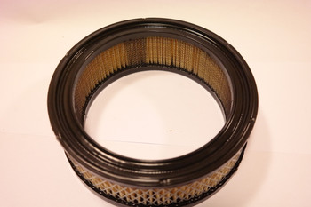 Air Filter Kohler K241, K301, K321, K181NL, M8 - 235116