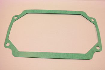 Wide Base Oil Pan Base Gasket for Kohler K241, K301, K321, K341 and Magnum Series