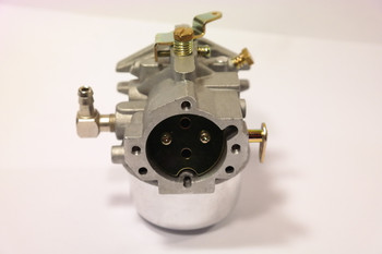 Carburetor for Kohler MV16, M18, MV18, M20, MV20, KT17, KT18, KT19