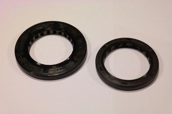 Oil Seal Set for Kohler K141, K161, K181 Engines