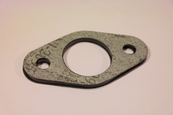 Intake Mounting Gasket for Kohler K241, K301, K321, and K341 Engines.