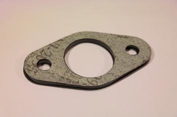 Intake Mounting Gasket for Kohler K241, K301, K321, and K341 Engines.