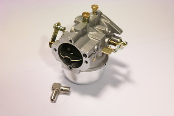 Carburetor for Kohler K482, K532 Engines 18 and 20 HP