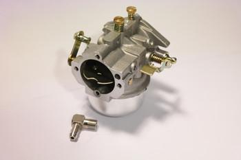 Carburetor for Kohler K482, K532 Engines 18 and 20 HP