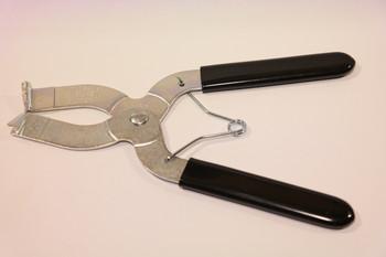 Piston Ring Expander Tool