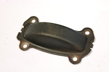 Camshaft Cover for Kohler K Series Engines