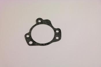 Air Filter Side Gasket for Kohler #16 Carburetor