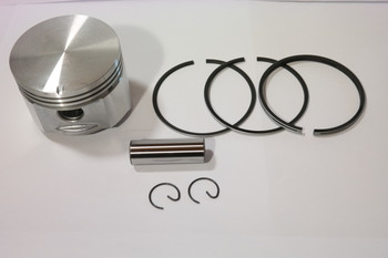 Briggs Piston Kit 499956 10HP - 18HP Engines