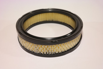Air Filter - Kohler Magnum Twin & KT Twin Engines - 4708301