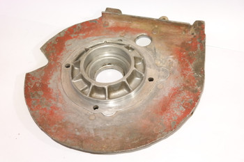 Bearing Plate for Kohler K141, K161, K181 Engines with Electric Starter