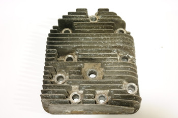 Cylinder Head for Kohler K241, K301, K321