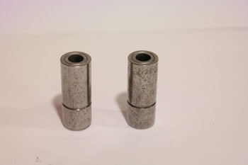 Valve Guides for Tecumseh OH Engines 730218