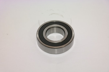 Spindle Bearing 6305-2RS