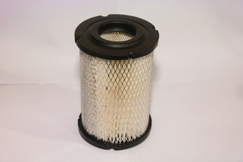 Air Filter - Kohler KT17, KT19, K482, K532, K582 Engines
