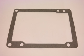 Oil Pan Gasket for Kohler K482, K532, K582 Engines
