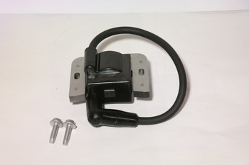 Ignition Coil for Kohler Command and Courage 2458445S