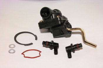 Fuel Pump for Kohler K482, K532, K582 Engines