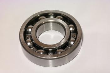 Bearing for Kohler K482, K532, K582