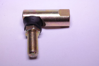 "3/8""-24 Tie Rod End for Cub Cadet and Wheel Horse Tractors"