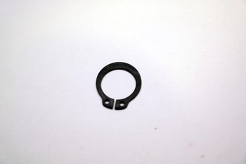 Balance Gear Retainer Ring X26934S