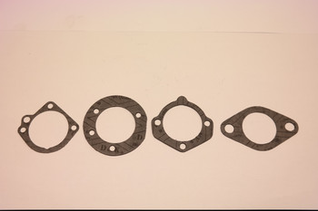 Carburetor Gasket Set for Kohler K, M, and KT Twin Engines .