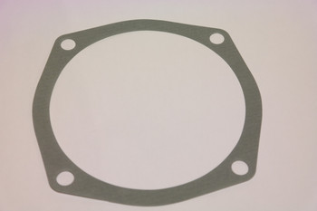 Bearing Plate Shim Kohler Magnum M10, M12, M14, M16