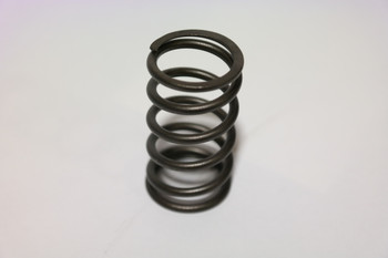 Valve Spring for Kohler Engines