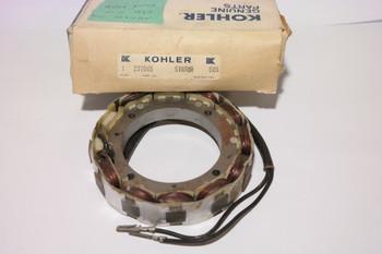 10 Amp Stator Kohler 237065