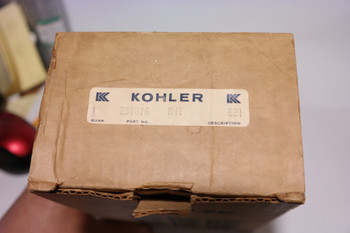 Kohler Stator Magneto Ignition Kit 237876
