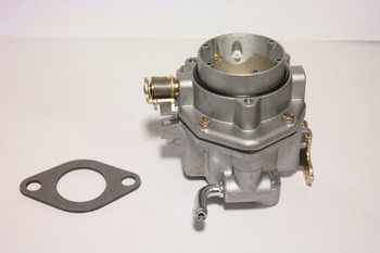 Carburetor for Onan P216G, P218G, P220G Performer Engines