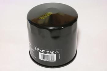 Transmission Filter for Sundstrand Hydrostatic Transmission