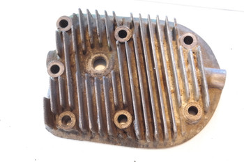 Cylinder Head for Kohler K141, K161, K181 Engines