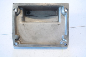 Kohler Narrow Base Aluminum Oil Pan