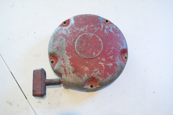 Retractable Pull Starter for Kohler K241, K301 Engines
