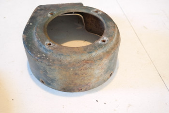 Flywheel Shroud for Kohler K90, K91 Cast Iron Engine