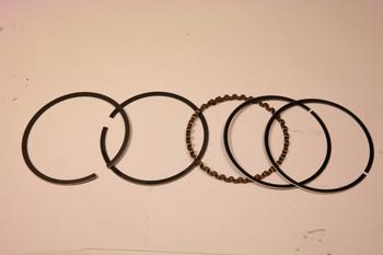 Kohler K Piston Rings K161, K181 STD Size