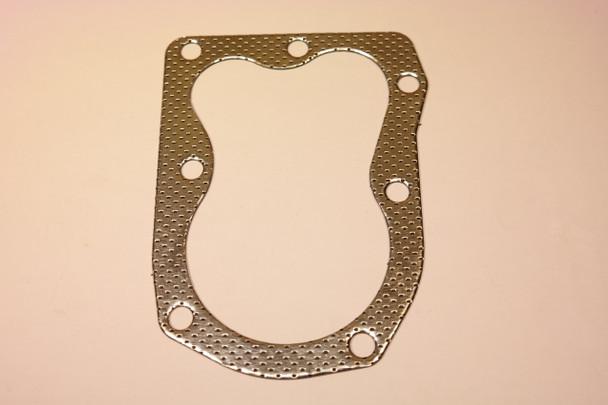 Head Gasket Metal Kohler K161, K181, M8