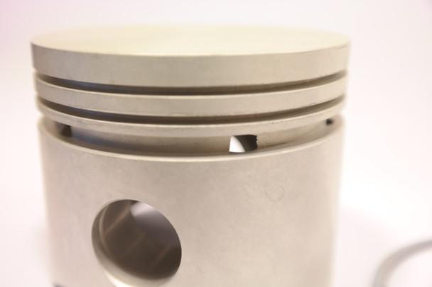KOHLER  K301, K532 PISTON KIT WITH RINGS