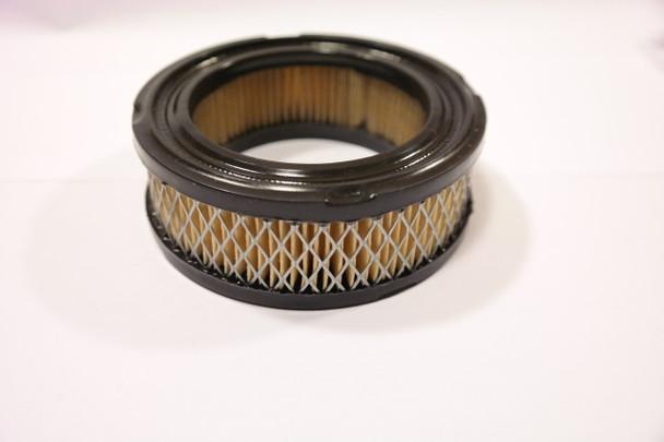 Air Filter for Kohler K91, K141, K161 - 230840S