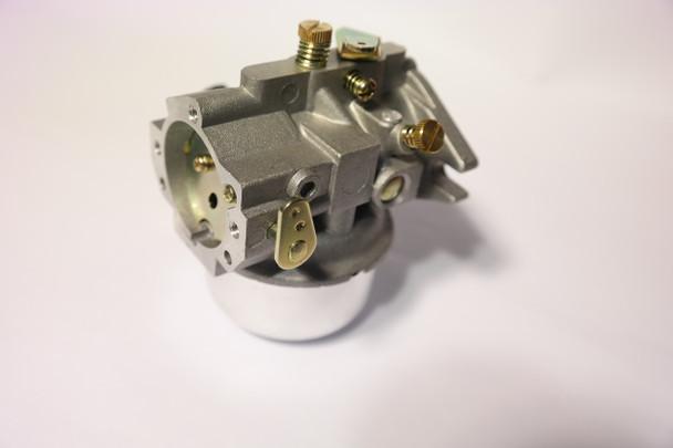 Carburetor for Kohler MV16, M18, MV18, M20, MV20, KT17, KT18, KT19