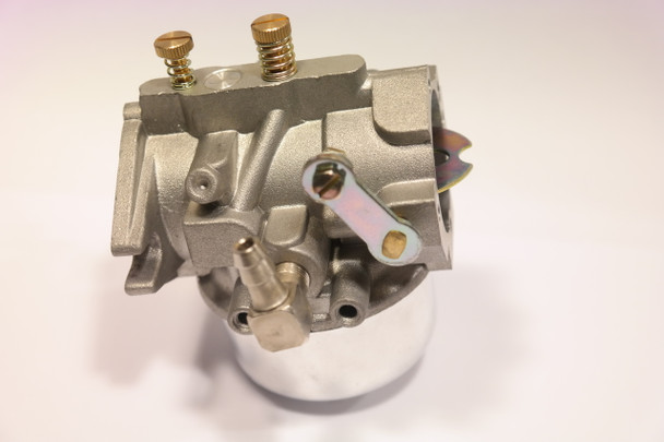 Carburetor for Kohler K582 Engine 4805306S