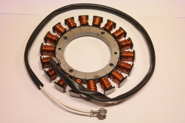 15 Amp Stator for Kohler K, M, KT Engines OEM