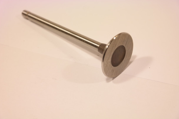 Intake Valve for Wisconsin S10D and S12D Engines