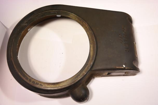 Flywheel Shroud for Kohler K241, K301, K321, K341