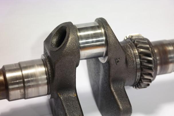 Kohler K241 Crankshaft