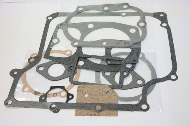 Gasket Set for Wisconsin S14D