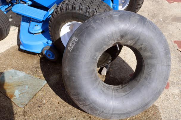 23 x 10.5 - 12 Tire Tube TR13 Straight Valve