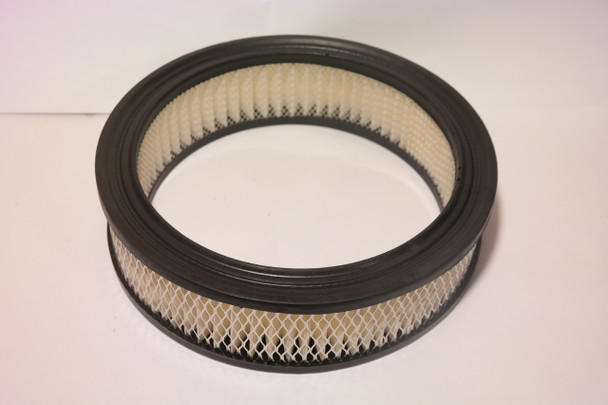 Air Filter for Onan P218, P220 Engines